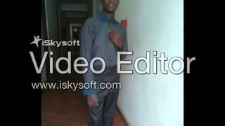 SmallNewton-Moyo waniuma