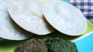 গ্যাসের চুলায় চিতই পিঠা Chitoi Pitha Recipe How To Make Chitoi/chitui/chitol pitha Pitha Recipe