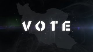 Your favourite pics of the series [Voting status - closed]