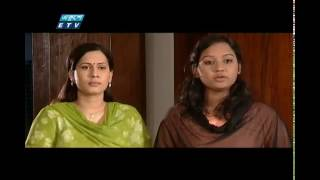 Iqbal Khondokar's Natok ROZADAR (episode-3)