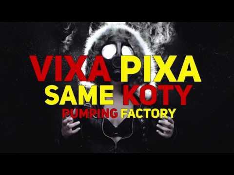 Xxx Mp4 ☢ VIXA PIXA SAME KOTY VIXA ATTACK 1 20 IN 20 ☢ 3gp Sex