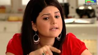 Byaah Hamari Bahoo Ka - Episode 36 - 16th July 2012