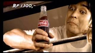 Ipang Wahid - Coke -