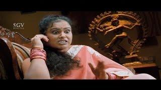 ಅಲ್ಲಿ Business ತುಂಬಾ ಚೆನ್ನಾಗಿ ನಡೀತಾ ಇತ್ತು, ಮಾವಂಗೆ ಹಾಕಿ ಕೊಟ್ರು | Vishwa | Kannada Comedy Scenes