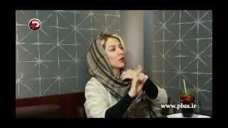 گفتگوی بی سانسور با لیلا اوتادی: ماجرای من و اصغر فرهادی برای خیلی سال پیش است/قسمت اول
