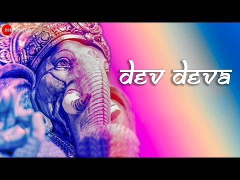 Xxx Mp4 Dev Deva Zee Music Devotional Aakanksha Sharma Sachin Kumar Valmiki Ajay Jaiswal 3gp Sex