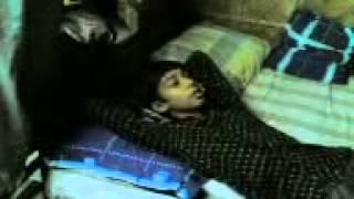 Shopne Tar Sathe Hoy Dekha by Habib Music Video