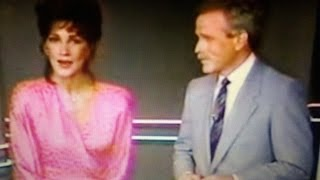 PLAYBOY CHANNEL-NUDE NEWS-1986