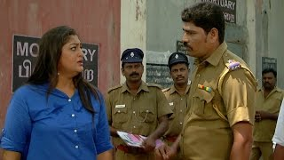 Deivamagal Episode 1059, 20/10/16