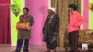 Best of Lucky Diar Salim Albela