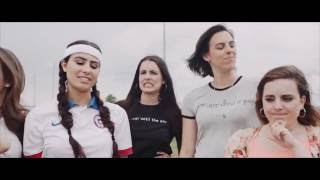 Cimorelli - I Like It (Official Video)
