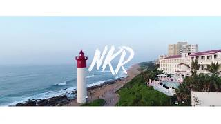 NKR - UTHANDO LWAMI Official Music video