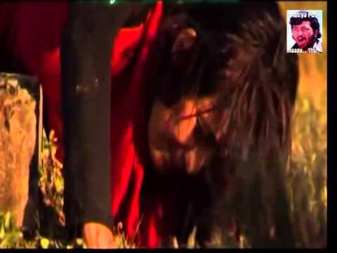 Manipuri film bala hot kiss with kaiku and boobs pressing