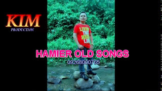 hamier old songs