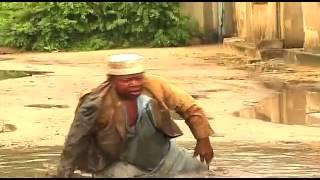 King Majuto Mombasa mpaka Nairobi