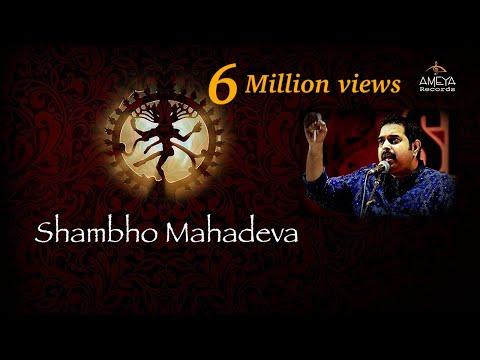 Xxx Mp4 Shambho Mahadeva Shankar Mahadevan 3gp Sex