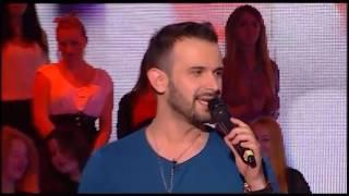 Alen Hasanovic - Idi budi svacija - GK - (TV Grand 16.01.2017.)