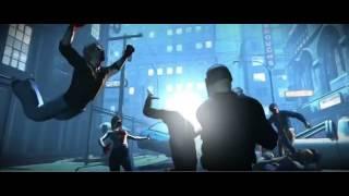 Night Living Dead Origins 3D   Teaser