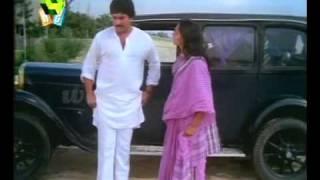 Changatham Part 6 (1983) Mohanlal, Mammootty, Madhavi