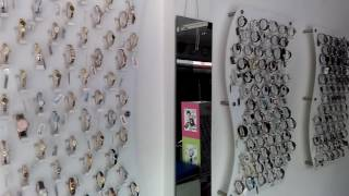 World Of Titan in Attapur, Hyderabad | 360°view | Yellowpages.in