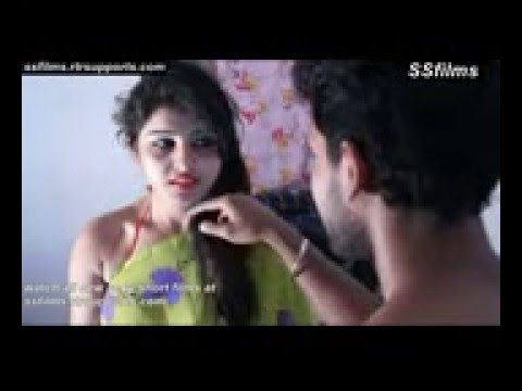 Xxx Mp4 Astitya Sexy And Hot Bangali Horror Short Film 3gp Sex