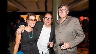 Highlights of Sydney Film Festival, Day 9 –SFF 17