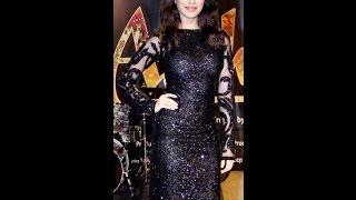 Baaghi Movie Song Sathiya  Arijit Singh   Ft  Tiger Shroff & Shradhha Kapoor