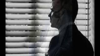 Kenan Doğulu - En Kıymetlim - Klip.mpg