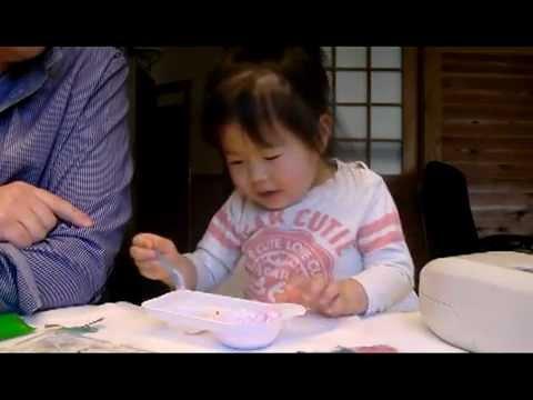 Xxx Mp4 Cute Candy Kid Japan 3gp Sex