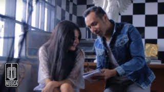 NIDJI - Rahasia Hati (Official Video)