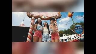 Dj Asif remix music