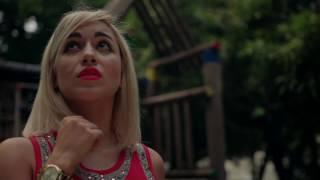 El Tachi - Momento Amargo (VIDEO OFICIAL)