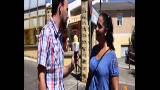 El Mirador Guadalquivir Televisión (12 Sep. Vuelta al cole) 1/2
