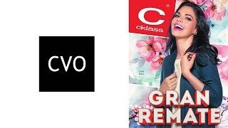 Gran Remate Cklass 2016: Catálogo de Ofertas en Calzado y Ropa
