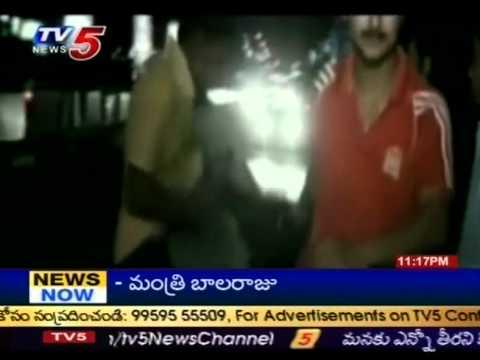 Xxx Mp4 Rape Attack On Inter Student At Guwahati TV5 3gp Sex