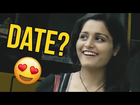 INDIAN GIRL PRANK ROAST (PRANKS IN INDIA THAT NEVER GONE WRONG!!!)
