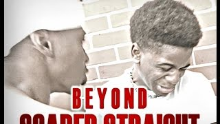 Beyond Scared Straight Full Episode