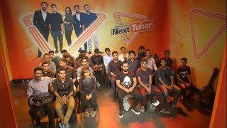 Banglalink Next Tuber   Ep 1 - Full Episode