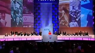AIPAC, the Israel lobby in USA