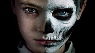 THE PRODIGY (2019) Official Trailer (HD) EVIL KID HORROR