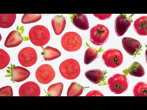 Youfoodz - Summer Food Porn TVC