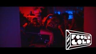 Danny Brown - Smokin & Drinkin [Official Video]