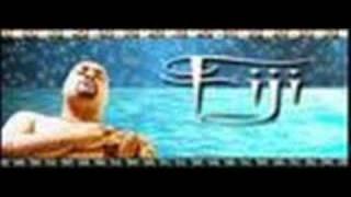 Fiji- Lia (w/Lyrics)