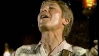 John Denver - Sarajevo Olympics (1984) [8/8]