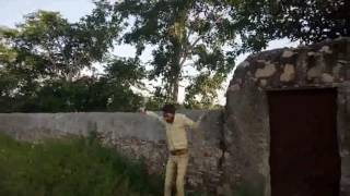 Bhavesh Gurjar