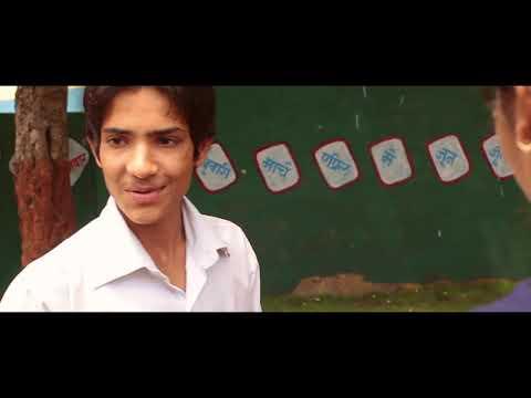 Xxx Mp4 Shalu Ek Avyakta Prem Marathi Short Film 3gp Sex