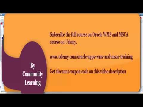 ABC Class Assignment Part 32