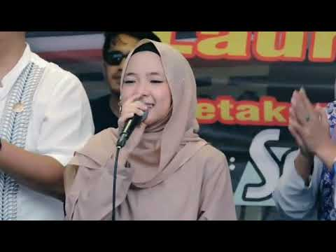 Download OH YA JAMALU | Live SERANG BANTEN | SABYAN Gambus free