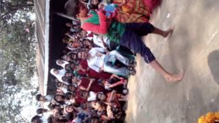 পাগল করা বাংলা Dance