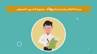 التدريب الصيفي للطلبه ببنك مصر ٢٠١٩ ( برنامج رواد )  -  (BM Summer Internship 2019 (Rowad Program